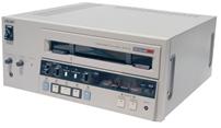 Beta video player